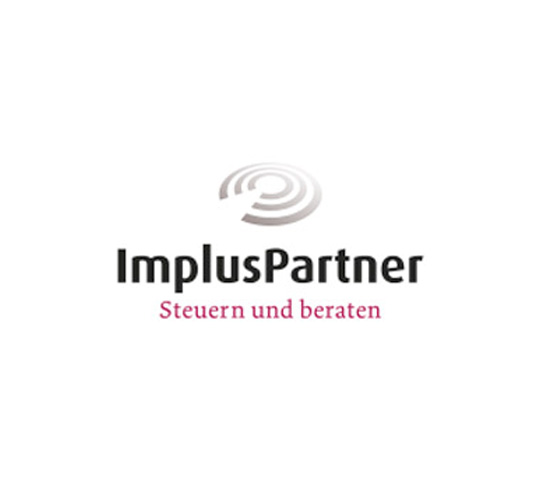 ImplusPartnerLogo