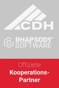 Rhapsody_CDM_Kooperationspartner-Logo
