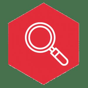 Icon Transparent