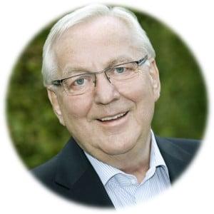 Heinz Keeve
